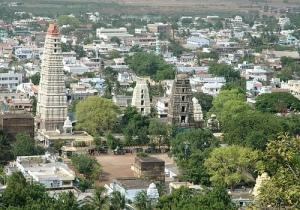 Vijayawada Mangalagiri